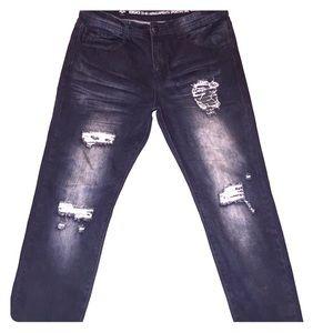 Genuine Versace Jeans - Milano Italia 36W x 30L